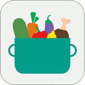 SNAP Cooking App