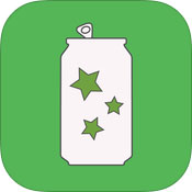 Sugar Savvy Beverage App