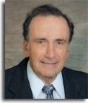 Kenneth Osgood