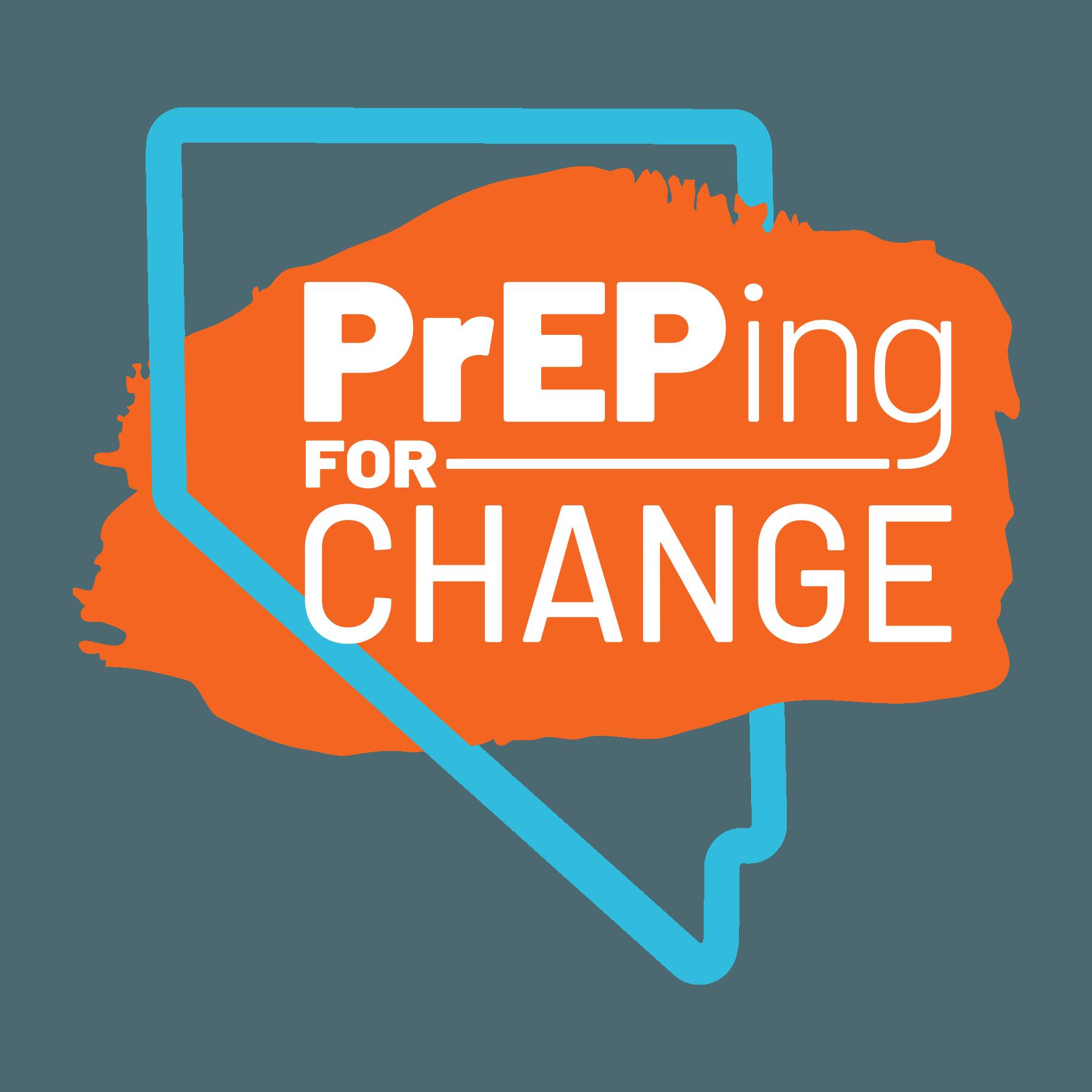 PrEPingFor Change